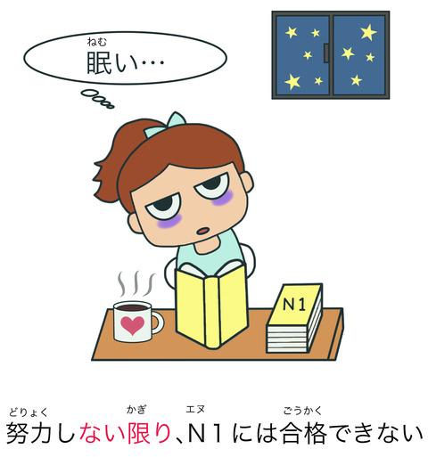 blog〜ない限り