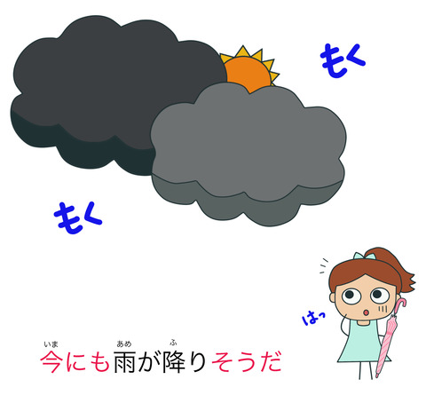 blog今にも〜そう