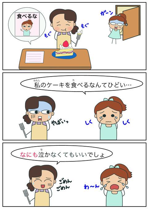 blogなにも〜ない(不必要)
