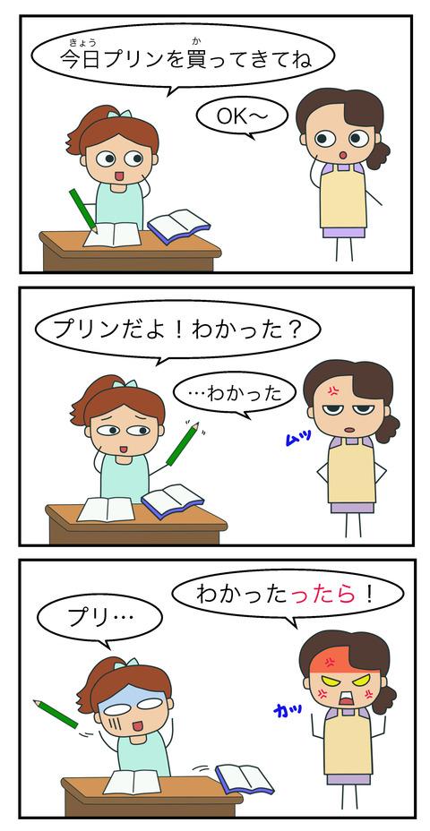 blog〜ったら