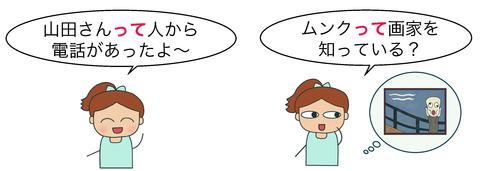 blogって②