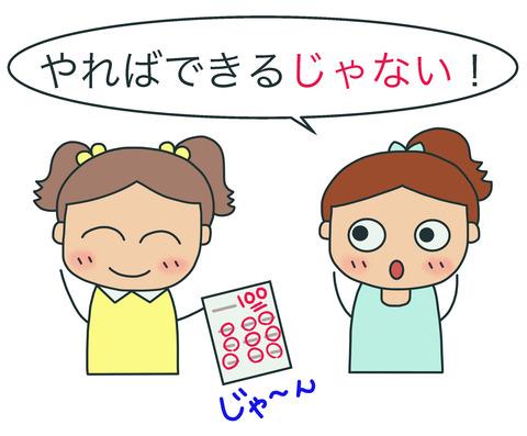 blog〜じゃない(か)