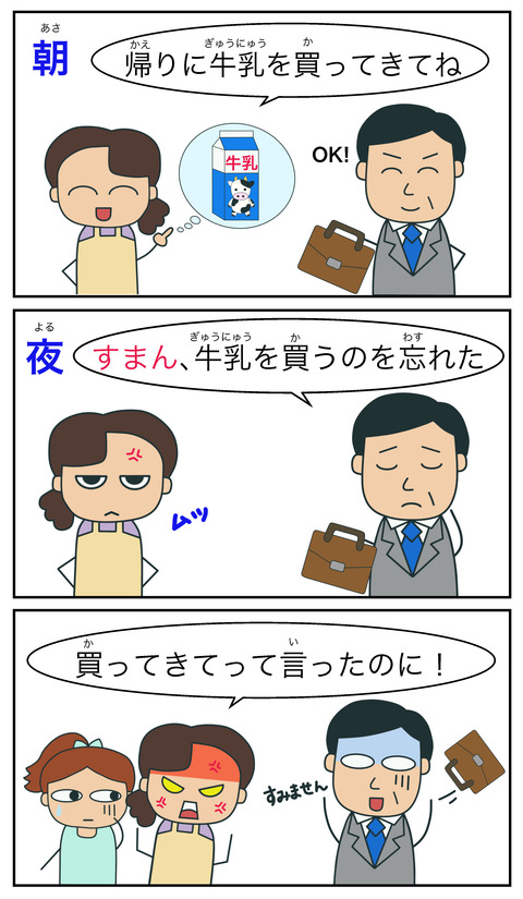 blog〜ん