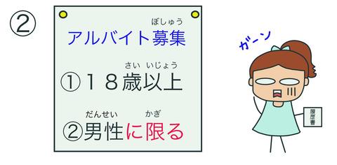 blog〜に限る2