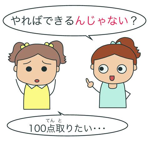 blog〜んじゃない(か)