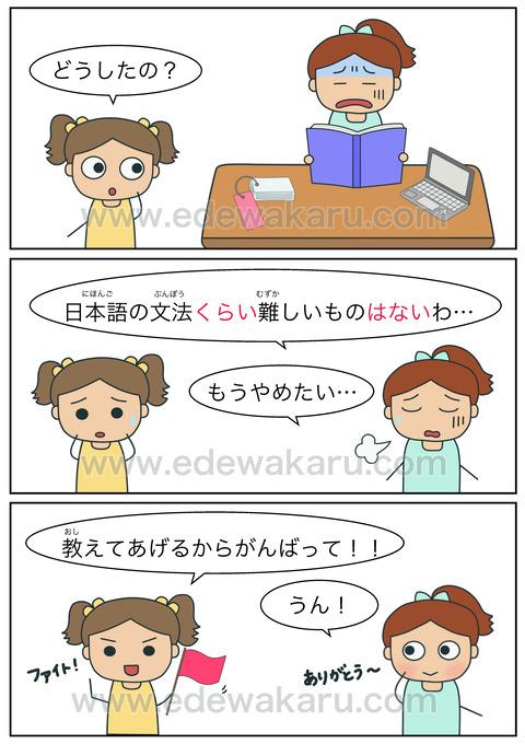 blogくらい〜はない