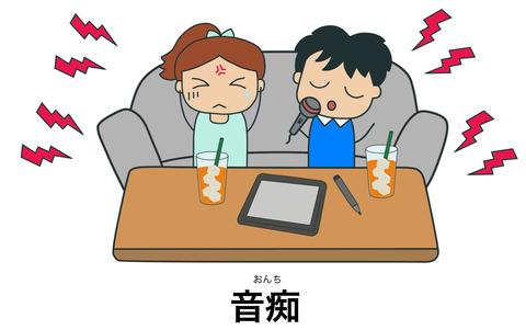 blog音痴()