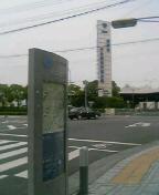db541fca.jpg