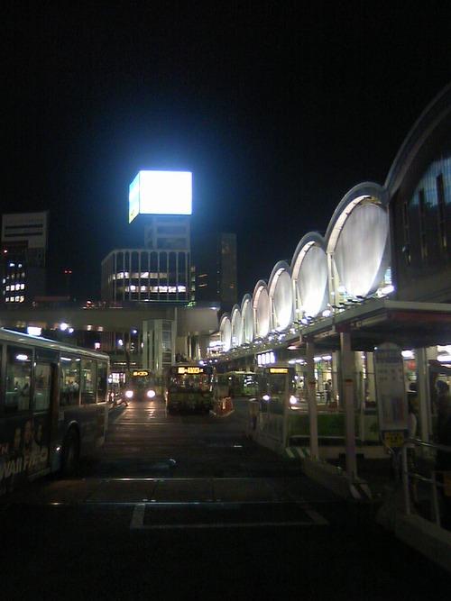 2011_0930_180310