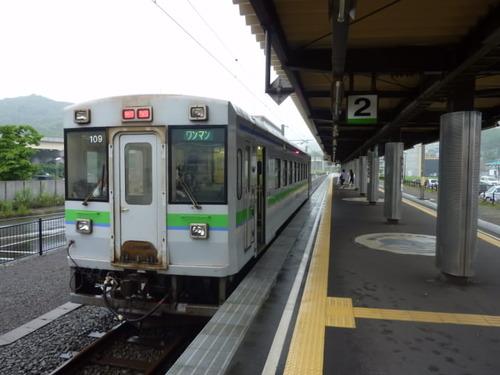 P1000571(1)