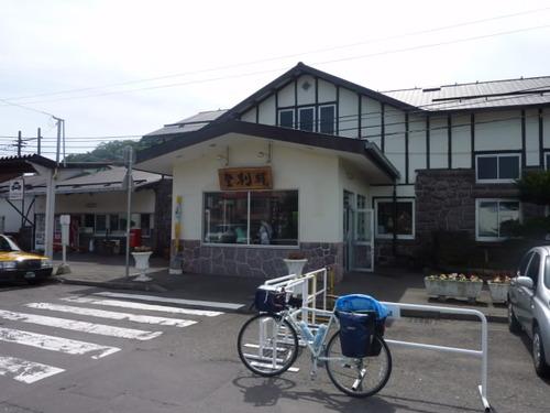 P1000579(1)