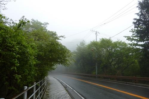2010_0519_095908