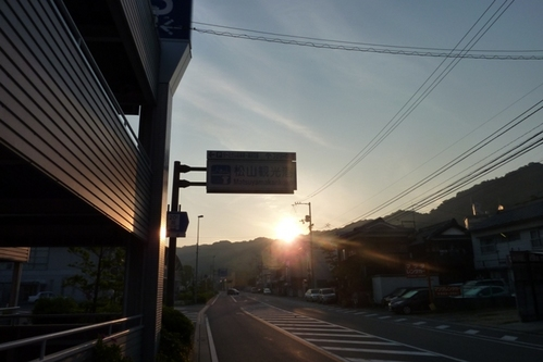 2010_0604_054245