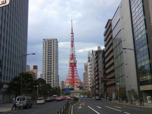 2010_0915_160842