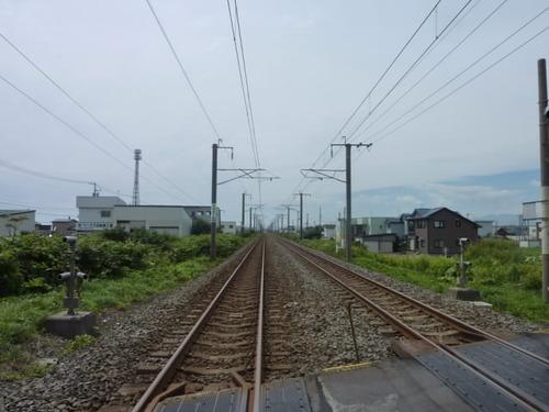 P1000590(1)