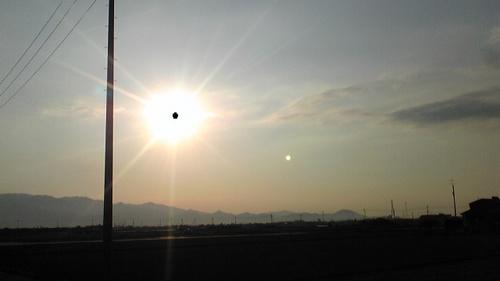 2010_0605_180400