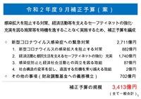 0903PR版スライド(令和2年度9月補正予算(案))_page-0001