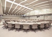 第15委員会室
