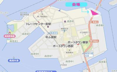 sankaku-map