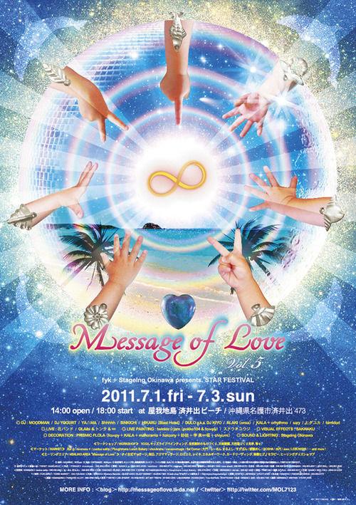 mol_2011_poster