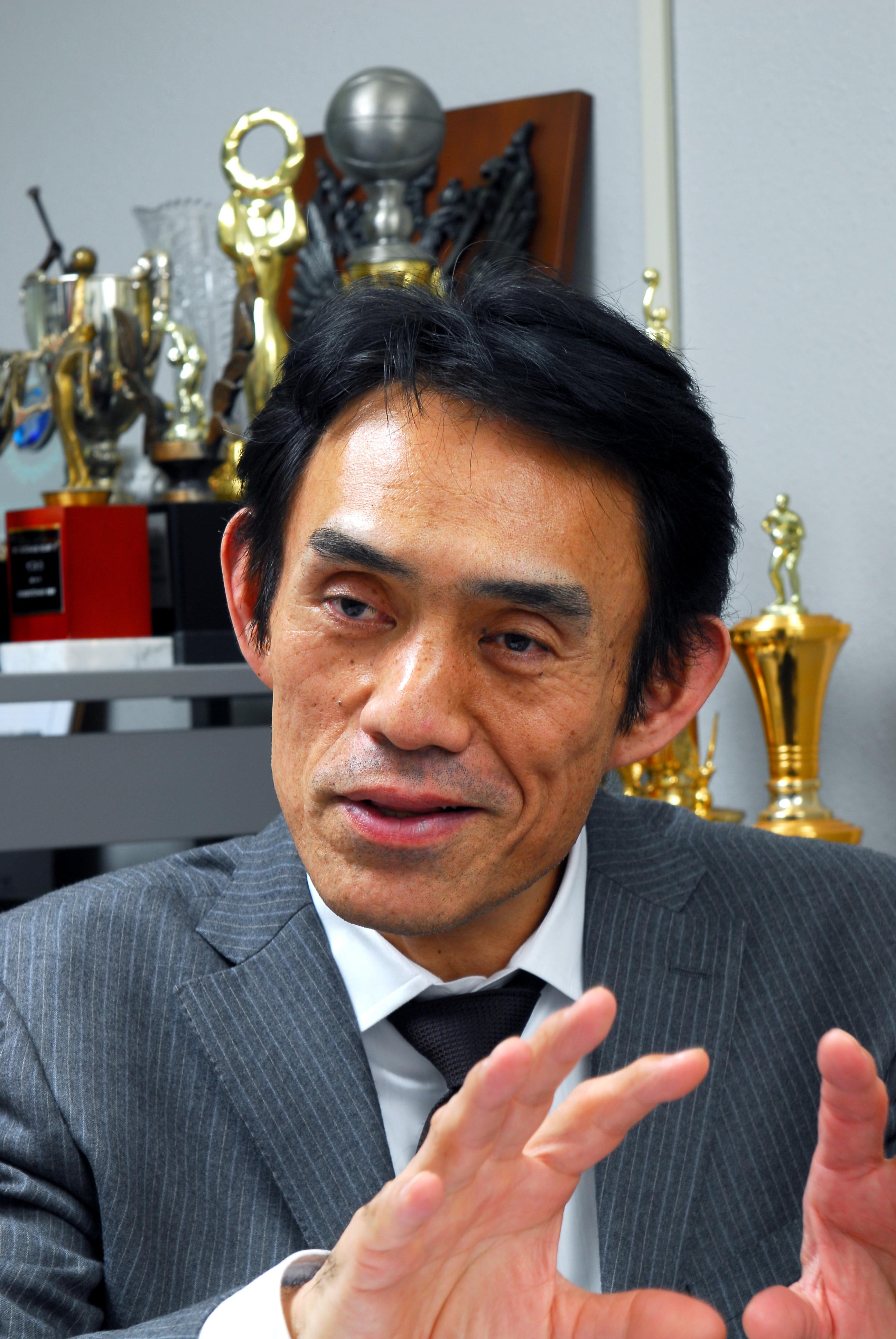 江戸川大学スポーツビジネスコー...
