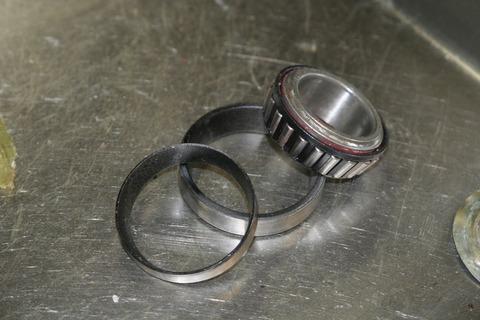img20100801