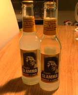 Slamma2