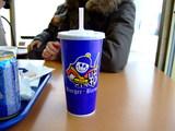 BurgerBaron②