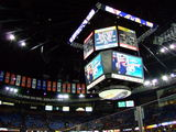 RexallPlace①