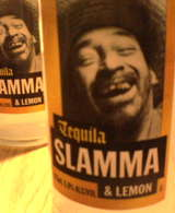 SLAMMA
