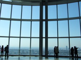52階展望台DES