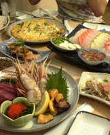 大久保韓国料理