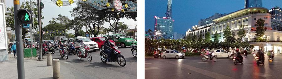 ベトナム1