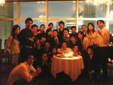 2006年2Q締め会