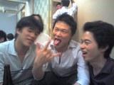 武蔵同窓会3