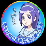 mktn_logo