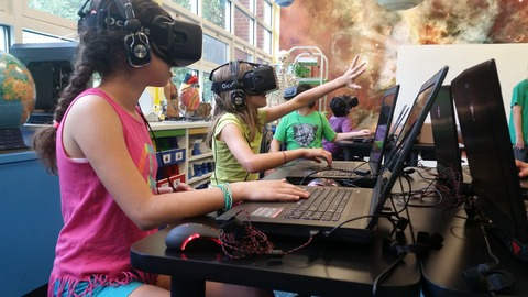 vr-education-featured-image