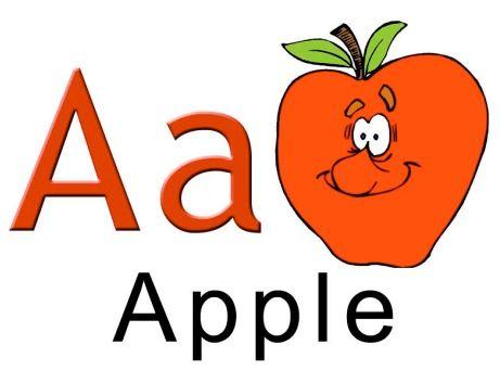 Ad hoc teaching definition
