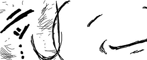 livejupiter-1419589294-22