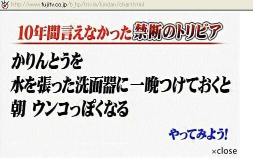 FantasyEarthZero ファンタジーアースゼロ Part4882 [無断転載禁止]©2ch.netYouTube動画>10本 ->画像>176枚