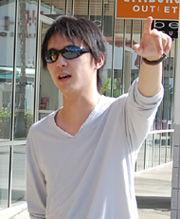 英語yoshi03