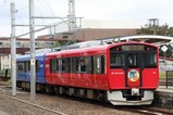 171007_男鹿線7