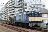 200715_韮崎工臨返空EF6437