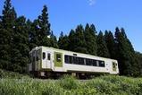 200729_01_北上線