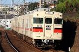 171110_山陽3000系列3200系_5_3206F