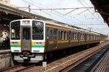 210809_3_JR東海211系_LL13