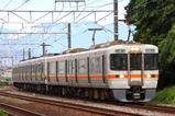 210808_2_JR東海313系3000番台_V8
