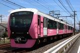 210723_05_静岡鉄道A3007_2