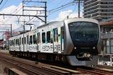 210723_04_静岡鉄道A3006