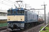 200709_01_初狩工臨EF6437
